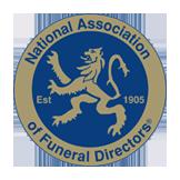 NAFD Member | S Gascoigne & Sons Funeral Directors | Birmingham and Solihull
