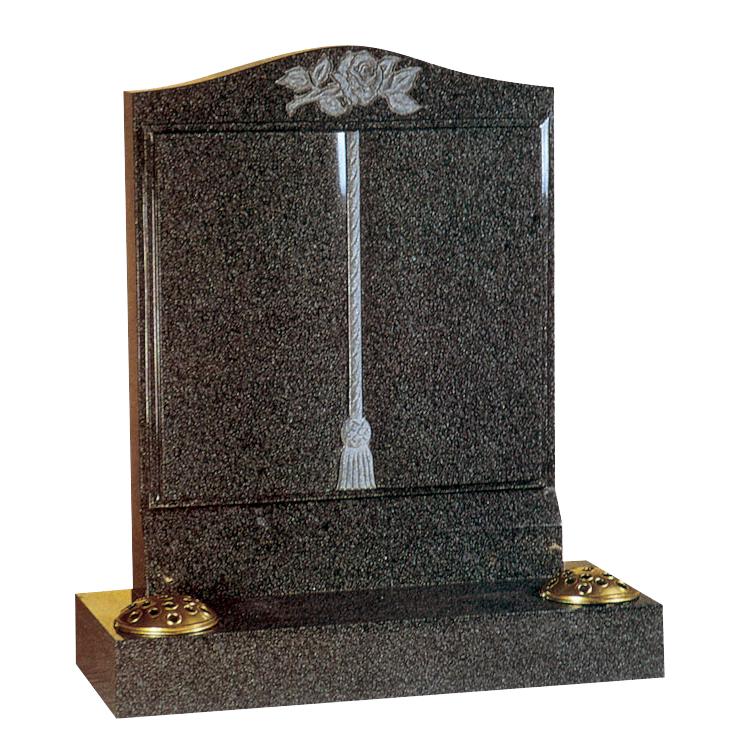 Headstones, Memorial Stones & Memorials
